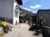 Alpe di Viou