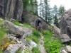 Giro del monte Bersaio