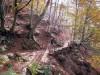 Giro del monte Freidour