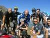 Giro dell' Albergian