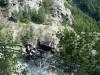 Lago Ponton - Rifugio Sogno