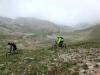 Monte Bellino - Colle di Rui