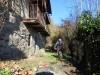 Monte Cucetto