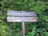 San Didero - Sentiero della Resistenza