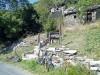 Susa - Le Grangie - Sentiero GTA
